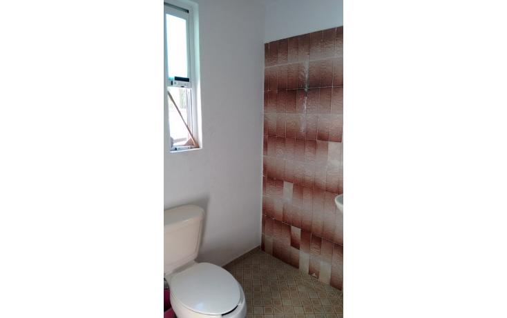 Foto de casa en venta en  , miraval, cuernavaca, morelos, 1120247 No. 14