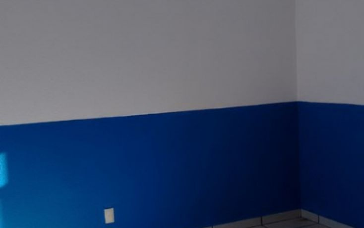 Foto de casa en venta en, miraval, cuernavaca, morelos, 1120247 no 15
