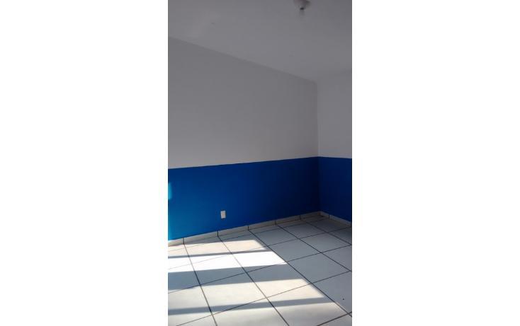 Foto de casa en venta en  , miraval, cuernavaca, morelos, 1120247 No. 15