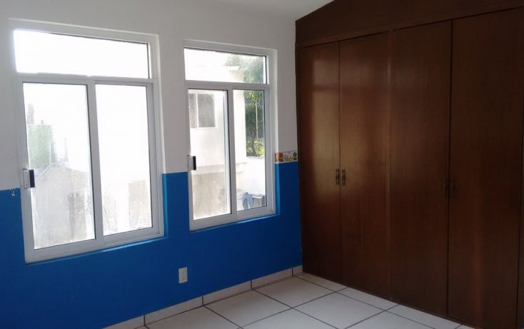 Foto de casa en venta en, miraval, cuernavaca, morelos, 1120247 no 16