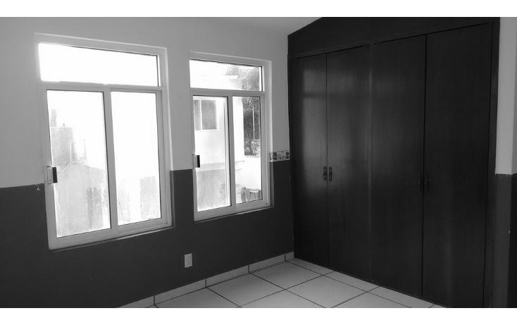 Foto de casa en venta en  , miraval, cuernavaca, morelos, 1120247 No. 16