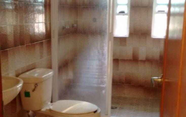 Foto de casa en venta en, miraval, cuernavaca, morelos, 1120247 no 17