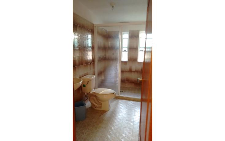 Foto de casa en venta en  , miraval, cuernavaca, morelos, 1120247 No. 17