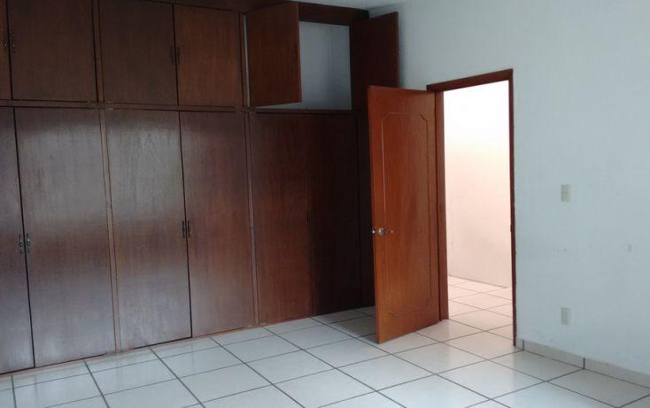 Foto de casa en venta en, miraval, cuernavaca, morelos, 1120247 no 18