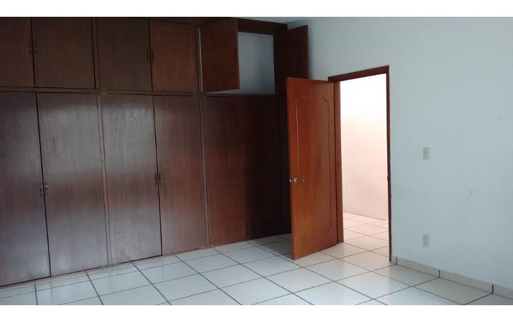 Foto de casa en venta en  , miraval, cuernavaca, morelos, 1120247 No. 18