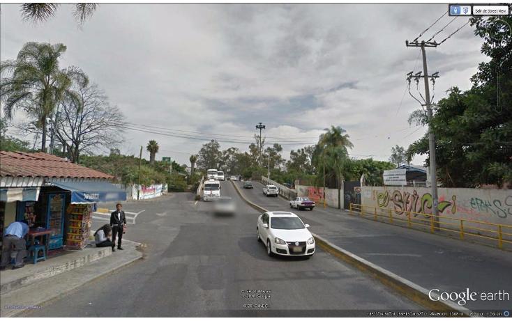 Foto de casa en venta en  , miraval, cuernavaca, morelos, 1171193 No. 04