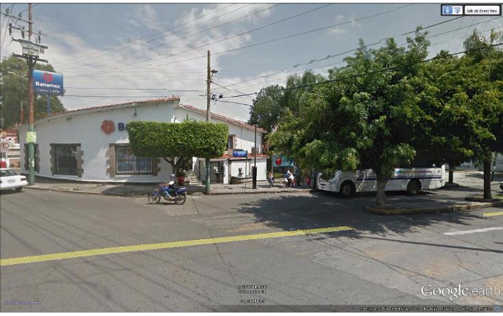 Foto de casa en venta en  , miraval, cuernavaca, morelos, 1171193 No. 06