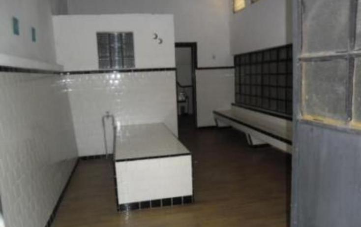 Foto de casa en venta en  , miraval, cuernavaca, morelos, 1210309 No. 37