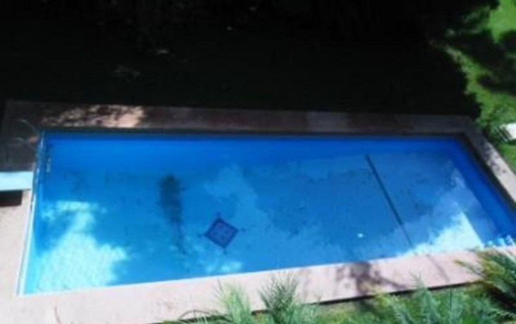 Foto de casa en renta en  , miraval, cuernavaca, morelos, 1210313 No. 06