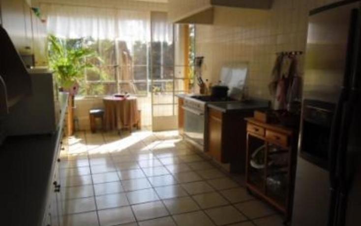 Foto de casa en renta en  , miraval, cuernavaca, morelos, 1210313 No. 08