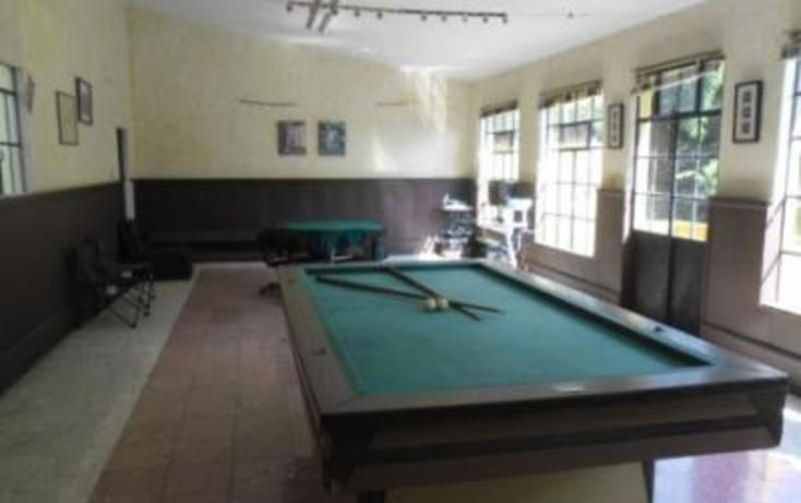 Foto de casa en renta en  , miraval, cuernavaca, morelos, 1210313 No. 13