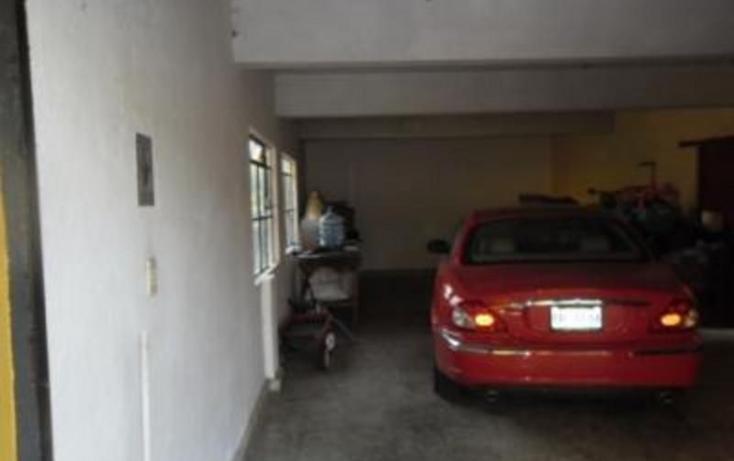 Foto de casa en renta en  , miraval, cuernavaca, morelos, 1210313 No. 28