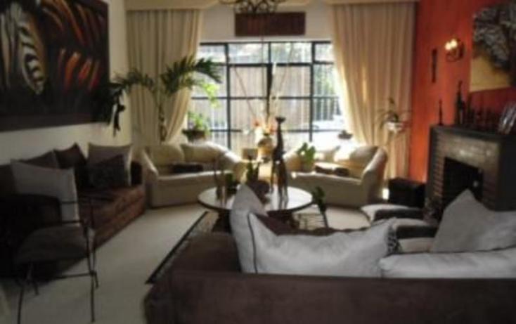 Foto de casa en renta en  , miraval, cuernavaca, morelos, 1210313 No. 29