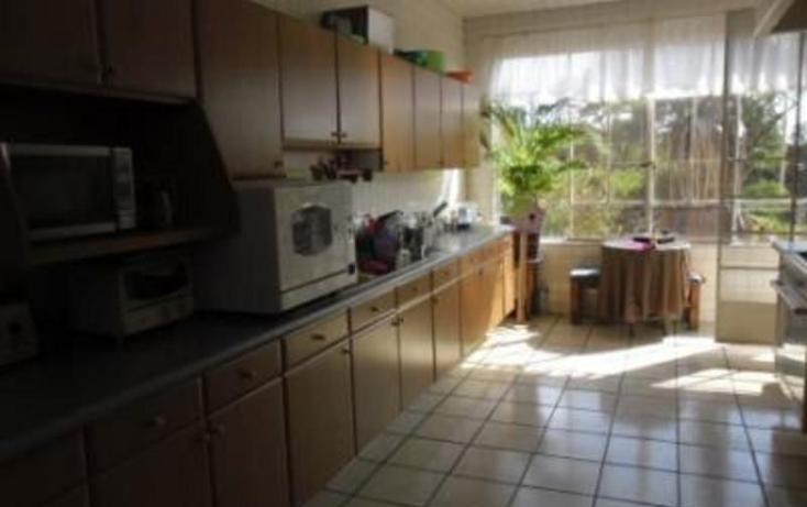 Foto de casa en renta en  , miraval, cuernavaca, morelos, 1210313 No. 32