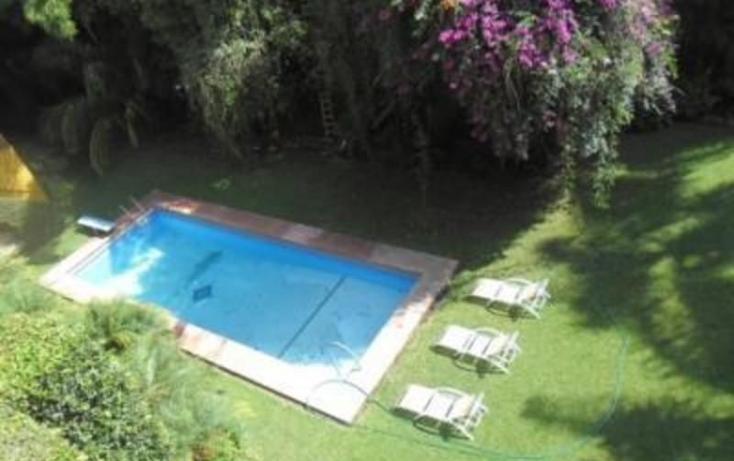 Foto de casa en renta en  , miraval, cuernavaca, morelos, 1210313 No. 33