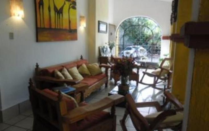 Foto de casa en renta en  , miraval, cuernavaca, morelos, 1210313 No. 36