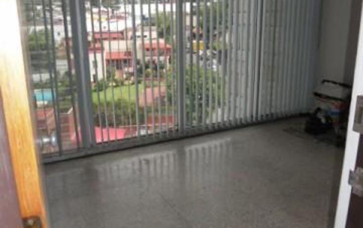 Foto de oficina en renta en, miraval, cuernavaca, morelos, 1290205 no 01