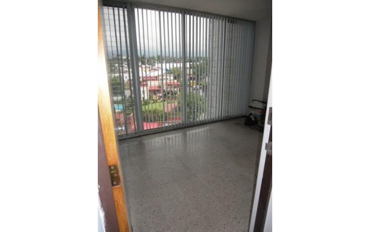 Foto de oficina en renta en  , miraval, cuernavaca, morelos, 1290205 No. 01