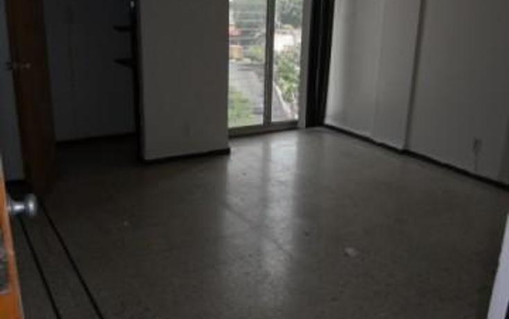 Foto de oficina en renta en, miraval, cuernavaca, morelos, 1290205 no 03