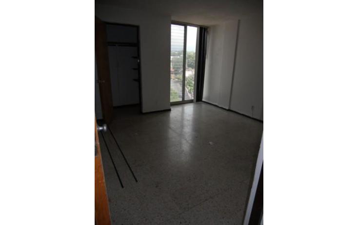Foto de oficina en renta en  , miraval, cuernavaca, morelos, 1290205 No. 03