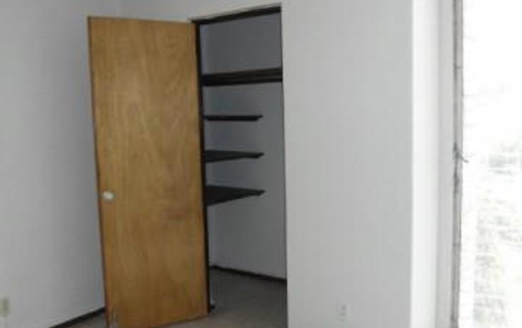 Foto de oficina en renta en, miraval, cuernavaca, morelos, 1290205 no 04