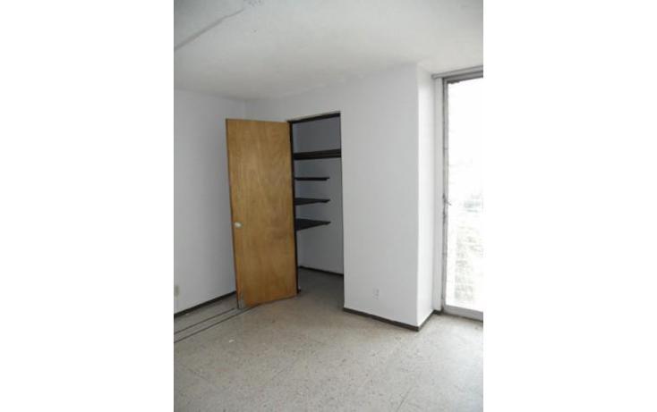 Foto de oficina en renta en  , miraval, cuernavaca, morelos, 1290205 No. 04