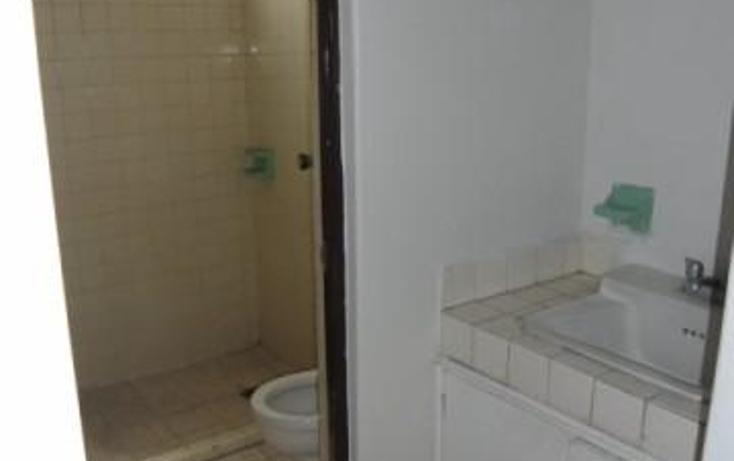 Foto de oficina en renta en, miraval, cuernavaca, morelos, 1290205 no 05