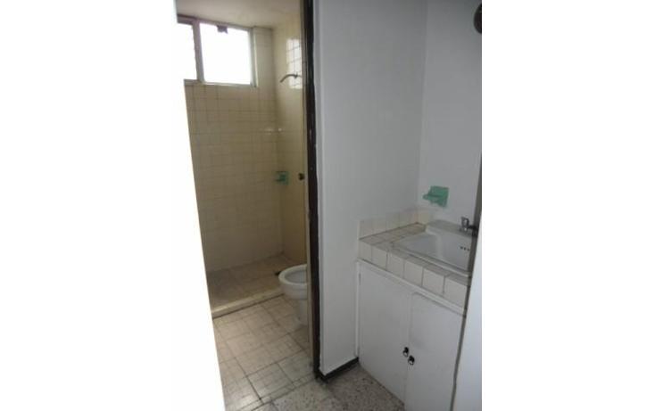 Foto de oficina en renta en  , miraval, cuernavaca, morelos, 1290205 No. 05