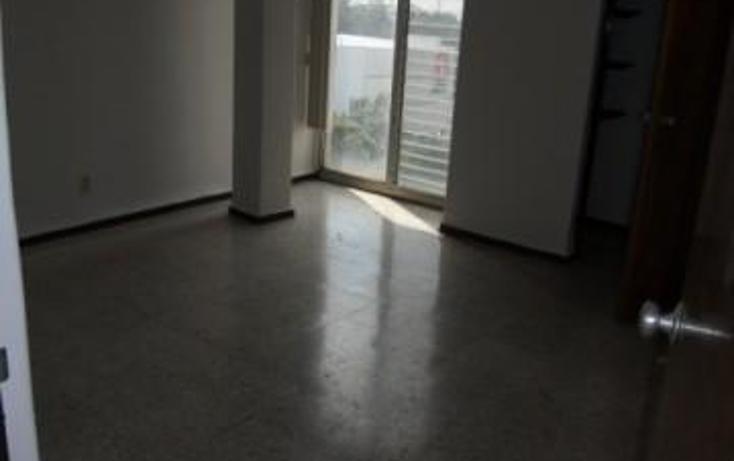 Foto de oficina en renta en, miraval, cuernavaca, morelos, 1290205 no 06