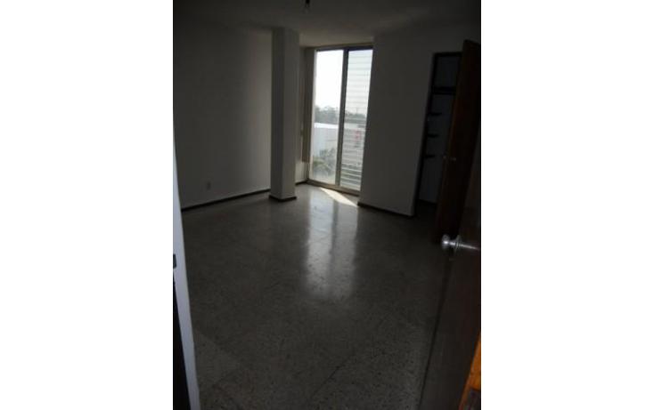 Foto de oficina en renta en  , miraval, cuernavaca, morelos, 1290205 No. 06