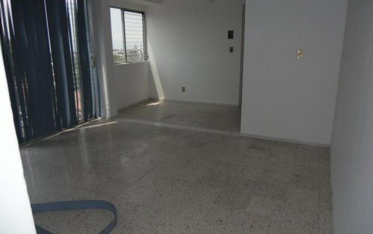 Foto de oficina en renta en  , miraval, cuernavaca, morelos, 1297865 No. 01