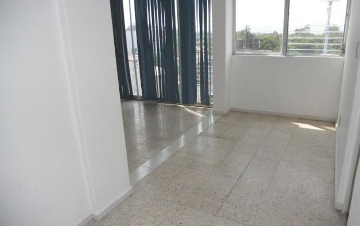 Foto de oficina en renta en  , miraval, cuernavaca, morelos, 1297865 No. 02