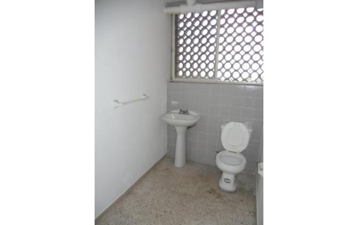 Foto de oficina en renta en  , miraval, cuernavaca, morelos, 1297865 No. 04