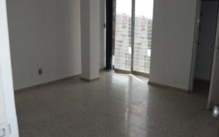 Foto de oficina en renta en, miraval, cuernavaca, morelos, 1297865 no 05