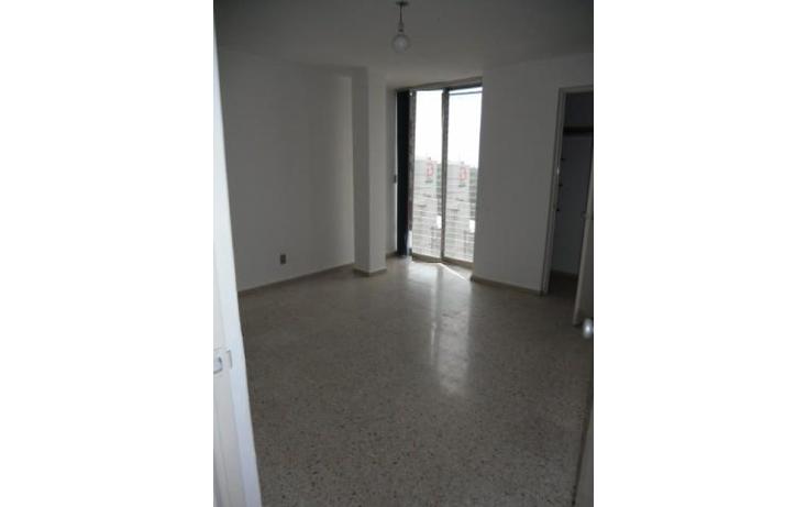 Foto de oficina en renta en  , miraval, cuernavaca, morelos, 1297865 No. 05