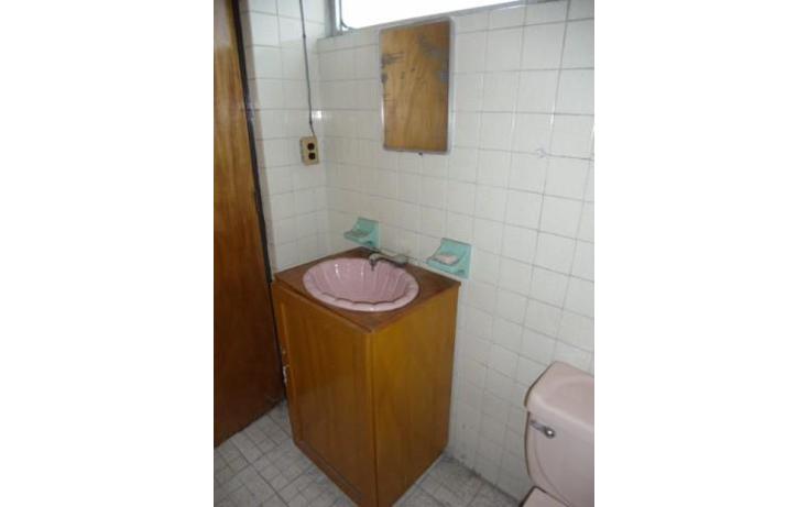 Foto de oficina en renta en  , miraval, cuernavaca, morelos, 1297935 No. 02