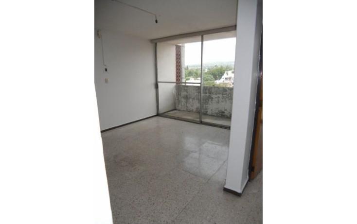 Foto de oficina en renta en  , miraval, cuernavaca, morelos, 1297935 No. 04