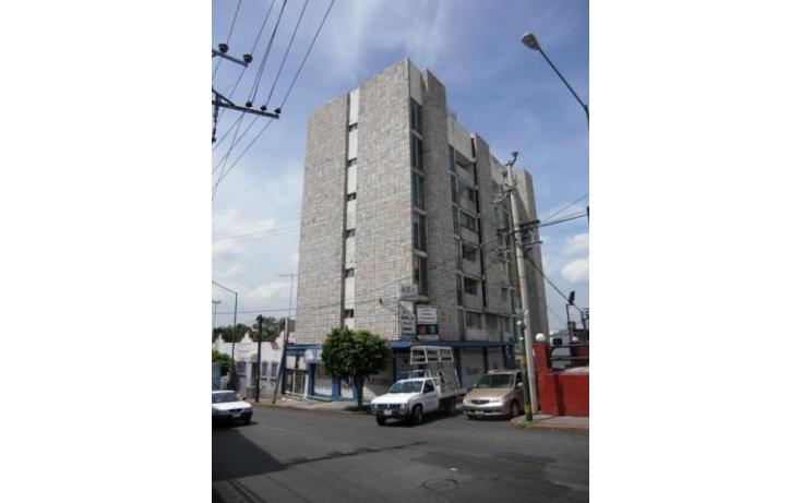 Foto de oficina en renta en  , miraval, cuernavaca, morelos, 1297935 No. 05