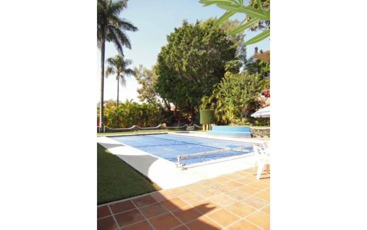 Foto de casa en renta en  , miraval, cuernavaca, morelos, 1302357 No. 04