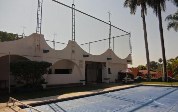 Foto de casa en renta en  , miraval, cuernavaca, morelos, 1302357 No. 06