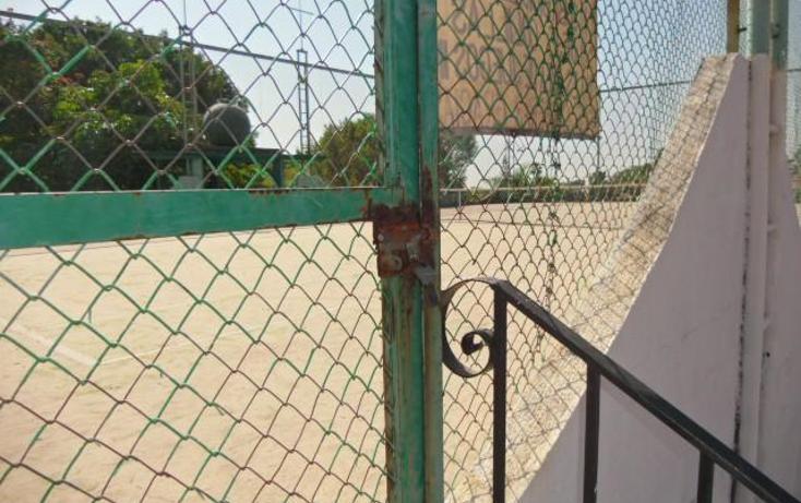Foto de casa en renta en  , miraval, cuernavaca, morelos, 1302357 No. 08
