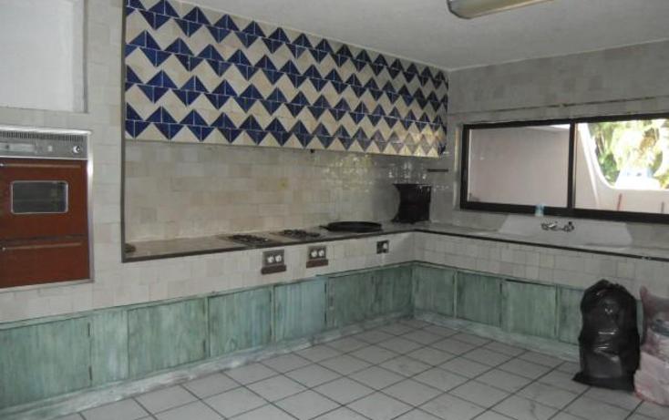 Foto de casa en renta en  , miraval, cuernavaca, morelos, 1302357 No. 09