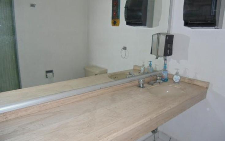 Foto de casa en renta en  , miraval, cuernavaca, morelos, 1302357 No. 11