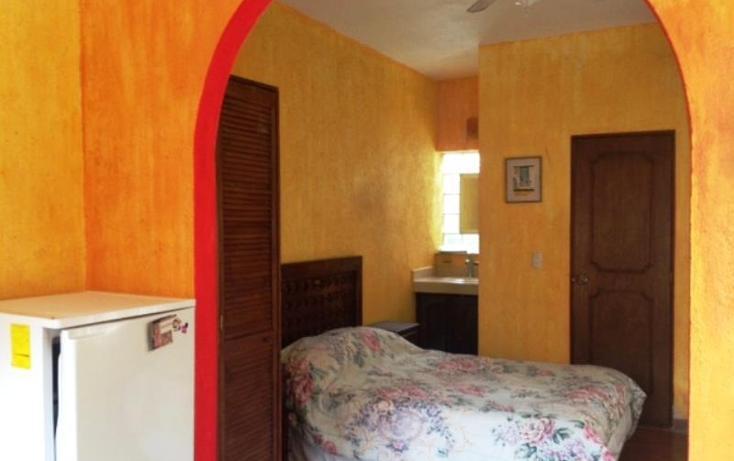 Foto de departamento en renta en  , miraval, cuernavaca, morelos, 1434039 No. 01