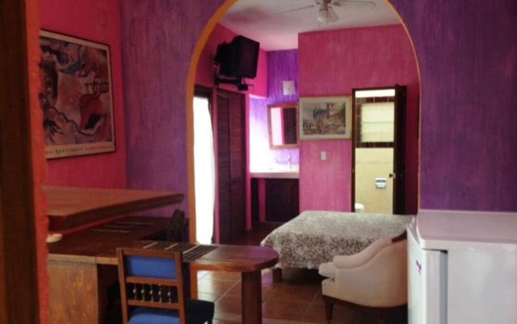 Foto de departamento en renta en  , miraval, cuernavaca, morelos, 1434039 No. 05