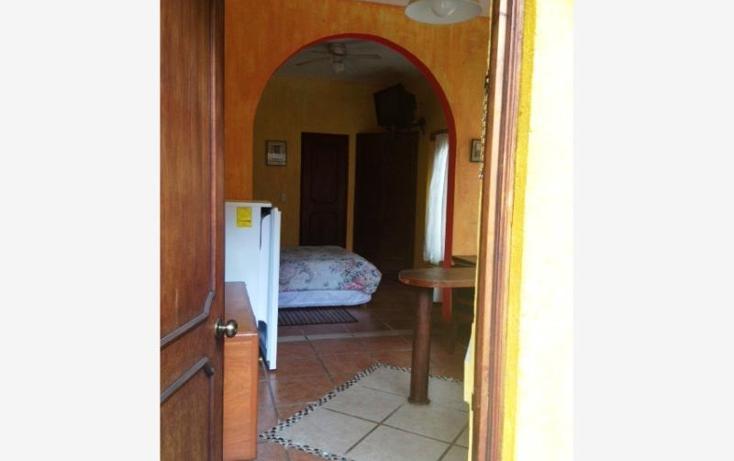 Foto de departamento en renta en  , miraval, cuernavaca, morelos, 1434039 No. 07