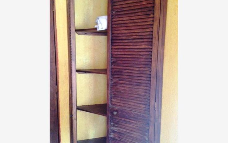 Foto de departamento en renta en  , miraval, cuernavaca, morelos, 1434039 No. 08