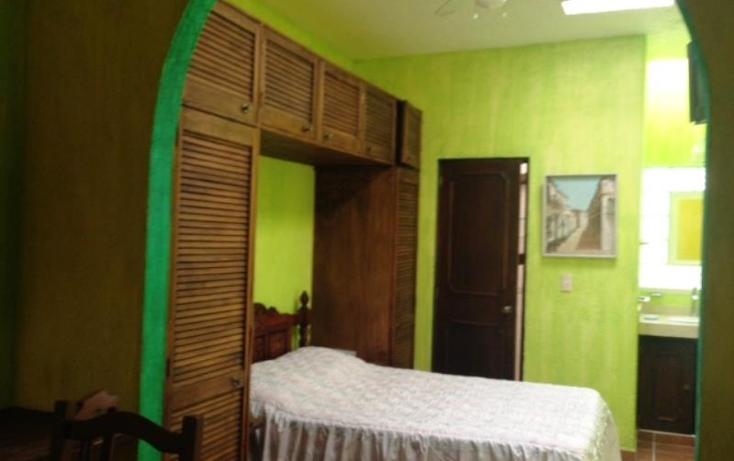 Foto de departamento en renta en  , miraval, cuernavaca, morelos, 1434039 No. 10