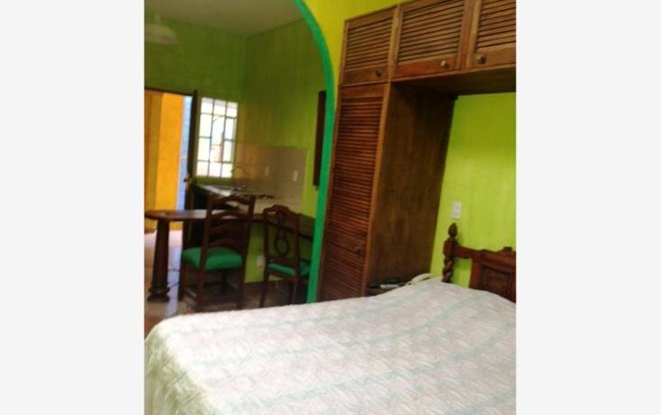 Foto de departamento en renta en  , miraval, cuernavaca, morelos, 1434039 No. 13