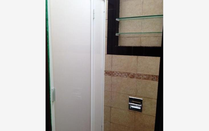 Foto de departamento en renta en  , miraval, cuernavaca, morelos, 1434039 No. 14